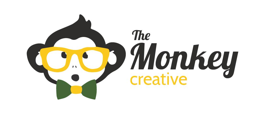 Monkey Creative