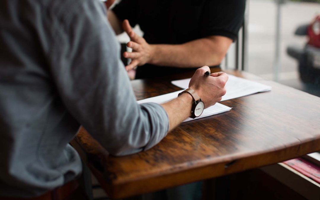 What are Marketing Consultants and What Do They Do?